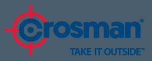 crosman 2250b